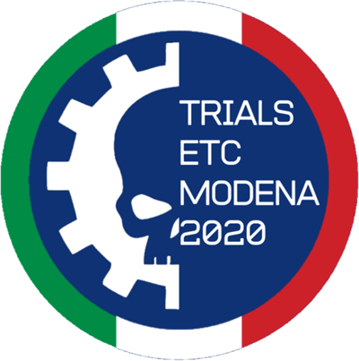 Italy and France – Team Trials