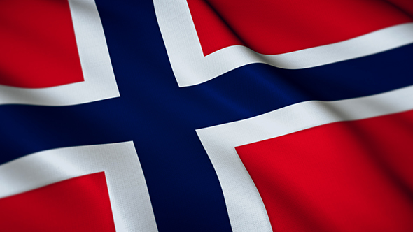 Introducing Team Norway
