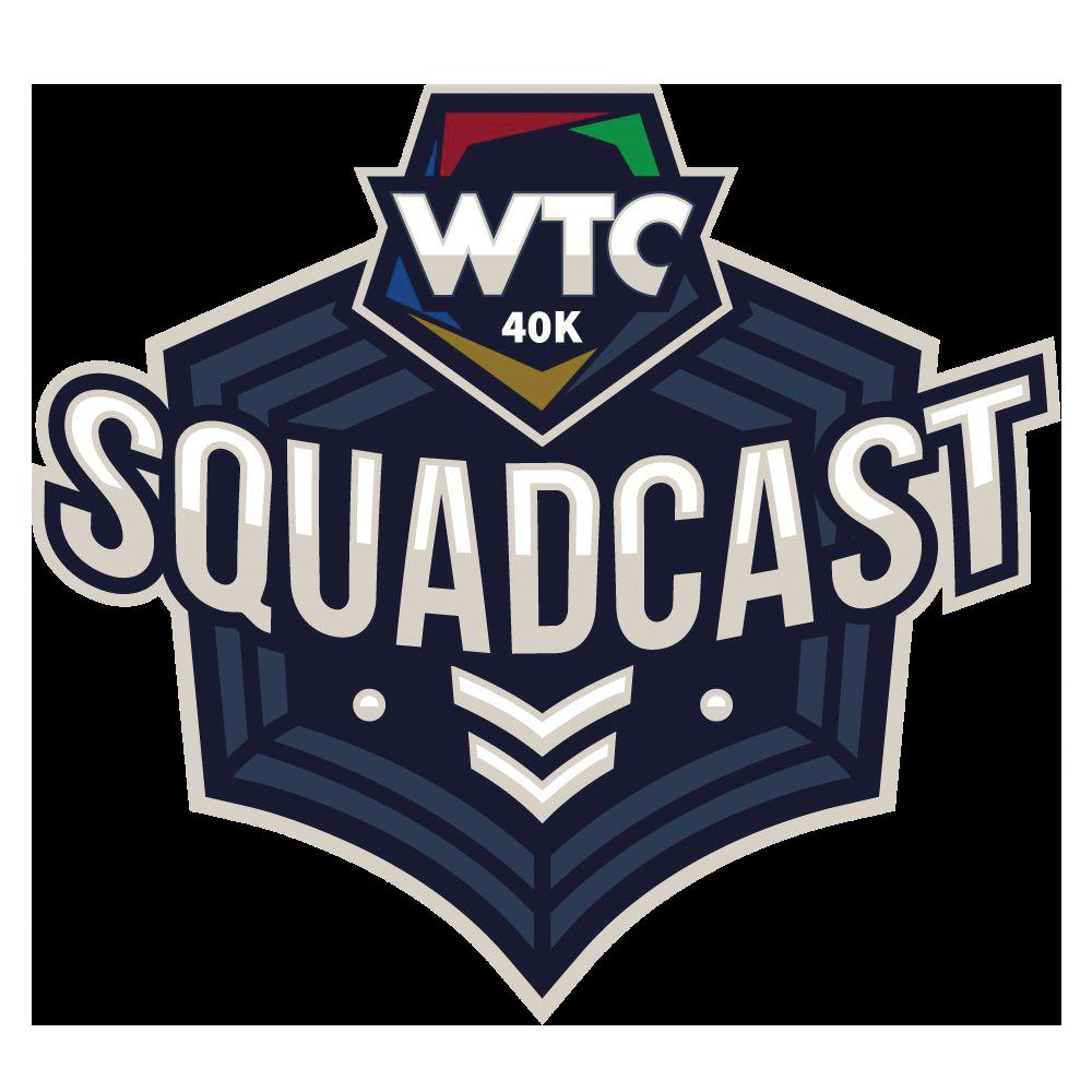 WTC Squadcast